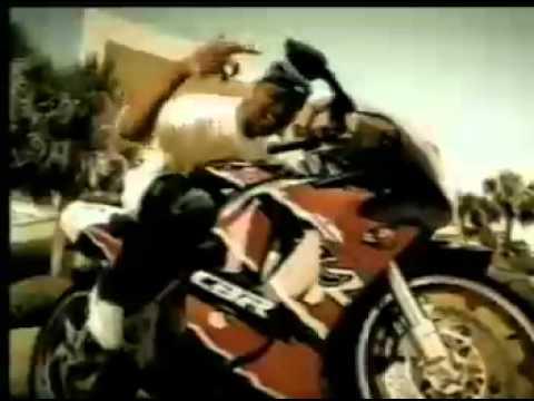 Juvenile & Lil Wayne   Bling Bling