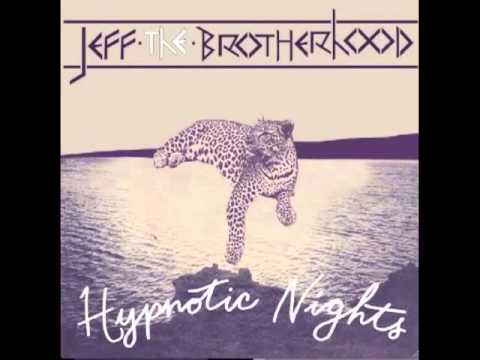 Jeff The Brotherhood - Country Life