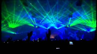 Climax 2009 Live 5/20