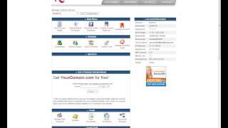 vBulletin Forum Kurma Part 2 config.php editleme