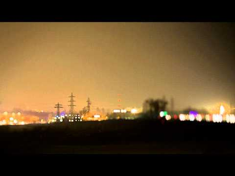 Songs Ohia - Blue Factory Flame