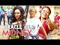 Download ORACLE OF MONEY 2 - 2017 LATEST NIGERIAN NOLLYWOOD MOVIES in Mp3, Mp4 and 3GP