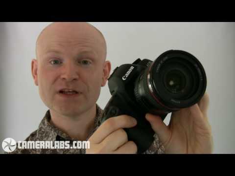 hqdefault Lets Talk Industry | Lens Rental