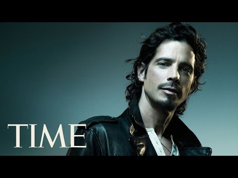 Cover Lagu In Memoriam: Chris Cornell | TIME