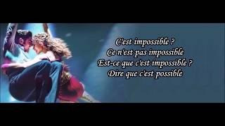 Zac Efron ft Zendaya - Rewrite The Stars ( Traduction )