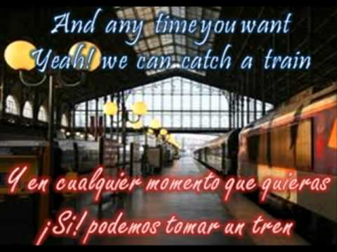 Download Lagu Fly Away From Here (Subtitulado) Mansilla-Perez MP3 Free