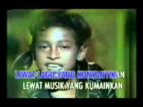 Pangeran Dangdut.3gp video