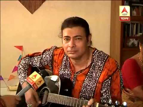Lakshmi pujo: Singer of Bhumi band Surajit remembers his childhood...