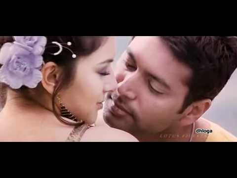 Tamilmusix Com   Engeyum Kaadhal   Thee Illai video