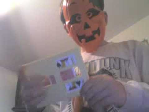 Download Lagu masked magician reveals mix-up card MP3 Free