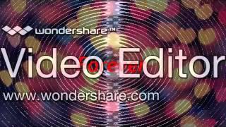 Download Lagu Yugto by Roland Gratis STAFABAND