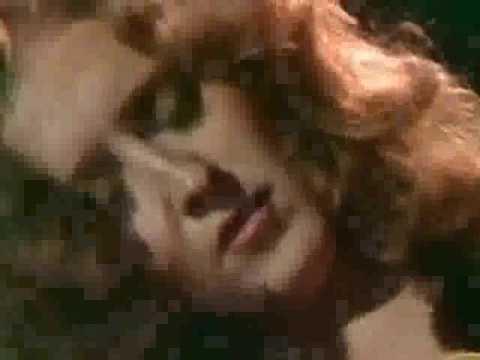Bonnie Raitt ft. Jerry Portnoy - Love Me Like A Man