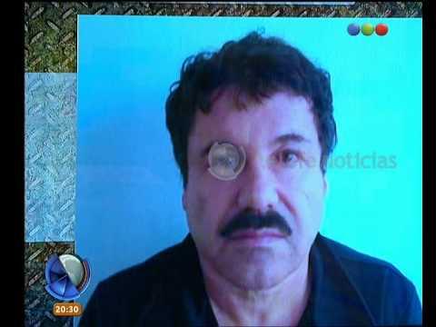 Rostros Del Narco Las Mil Caras Del Narco Quot