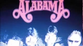 Watch Alabama The Living Years video