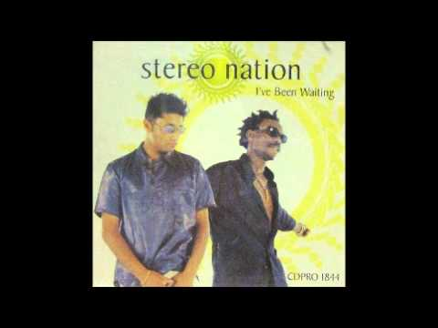 Stereo Nation - Bokchoo