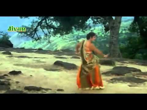 Bulbul Ne Bhi - Aadmi Khilona Hai