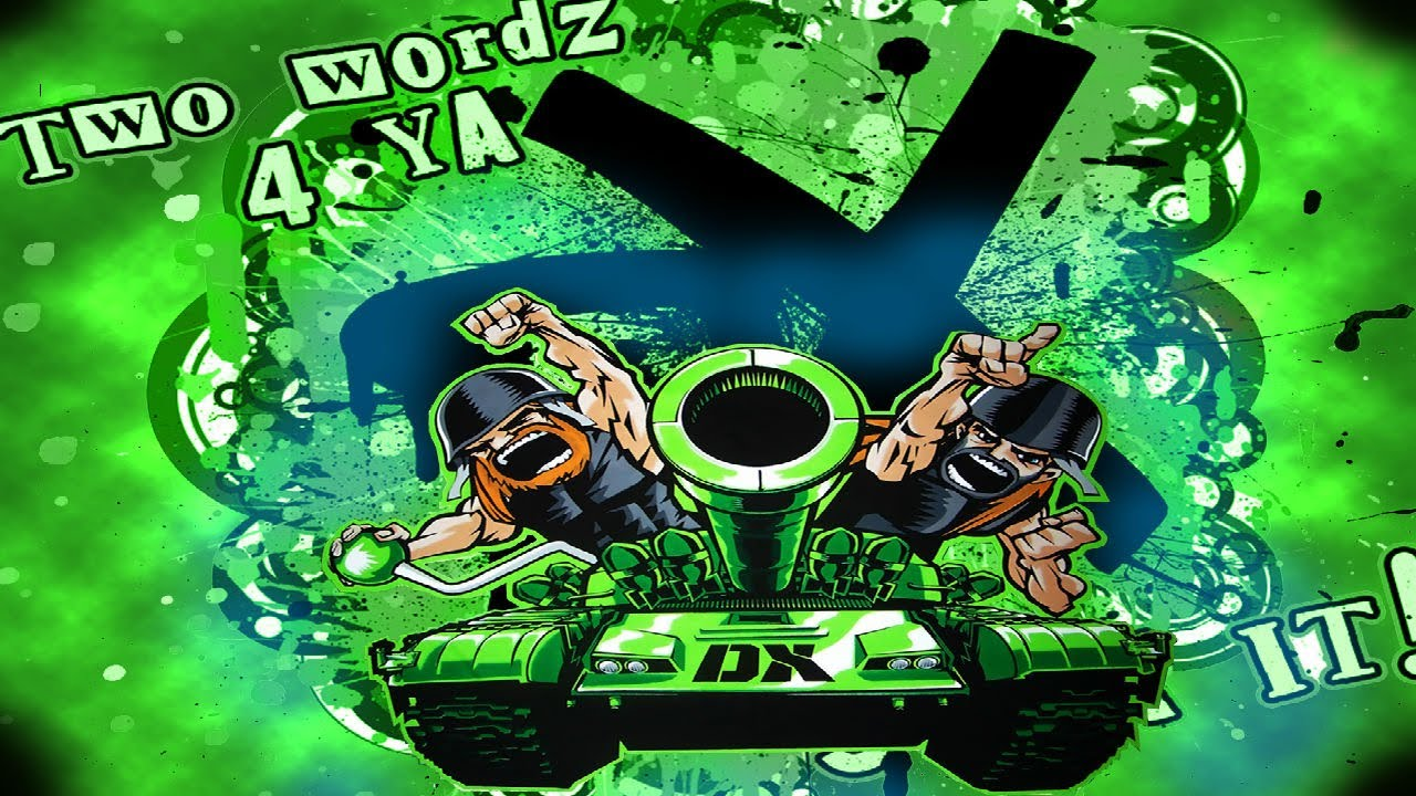 WWE Flashback Friday 20 Years of DGeneration X  WWE