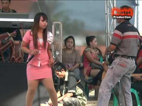 download lagu Goyang Dumang ENITA NADA Hajat Bpk Jaka Ibu Wariah Liv Ds. Sukamaju Kec. Sukasari Kab. Subang gratis