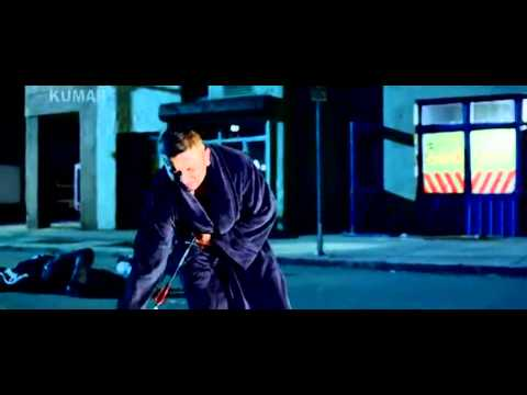 Mirza The Untold Story Funniest Scene Honey Singh & Gippy Grewal...