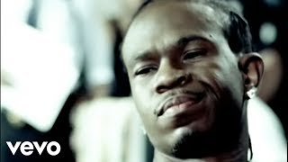 Watch Chamillionaire Hip Hop Police video