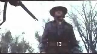 Josey Wales, O Fora-da-Lei