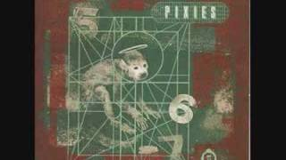 Watch Pixies Mr. Grieves video