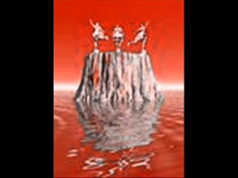 Alphaville - Sirens