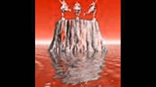 Watch Alphaville Sirens video