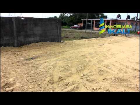 terreno en tuxpan ver, para venta 269 m² por el aeropuerto