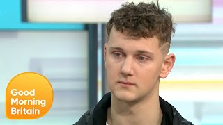 "Daredevil Says Free Climbing The Shard Was ""Worth Every Minute in Jail"" 