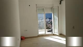 Недвижимость в черногории или турции