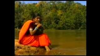 Chandi Ke Jawar Bichiya - Apna Aanchal - Mamata Chandrakar - Chhattisgarhi Song