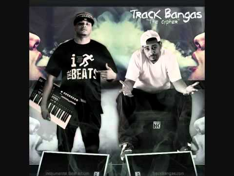 Track Bangas by Track Bangas OFFICIAL