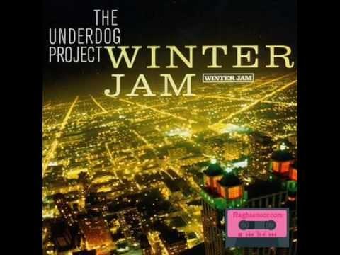 Various - winter jam 2006