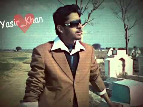 Dil Torna Hi Tha By Rahat Fateh Ali Khan Herat Touching Song video