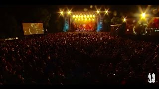 2cellos Live At Exit Festival 2014 Full Concert