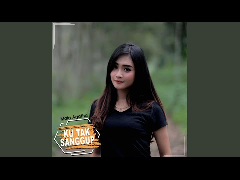 Download Ku Tak Sanggup Mp4 baru