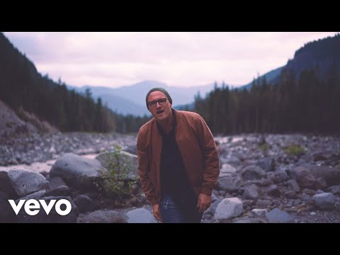 Sanctus Real - Unstoppable God (Official Music Video)