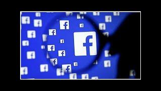 Facebook permitir? borrar el historial de navegaci?n - Marca.com