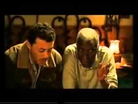 Film marocain 18 complet videolike for Film marocain chambra 13 complet