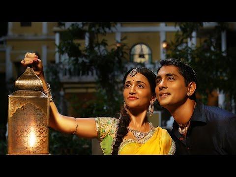 Kaaviyathalaivan - Making of Aye Mr. Minor | A.R. Rahman | Siddharth thumbnail