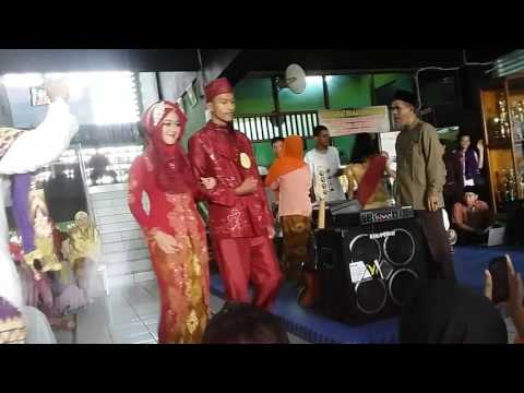 Kartini day Smk Negeri 35 Jakarta