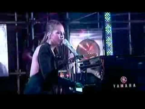alicia keys distance and time mp3 download