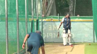 History beckons for Proteas in series-decider