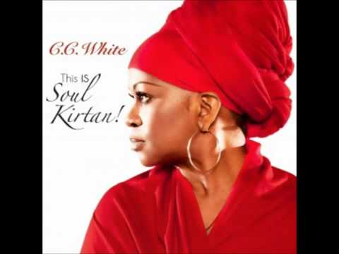 'this Is Soul Kirtan' - Hare Krishna Mantra (reggae Style) By C. C. White video
