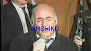 DUETI PEJA -- KËNGË DARSMASH - LIVE-