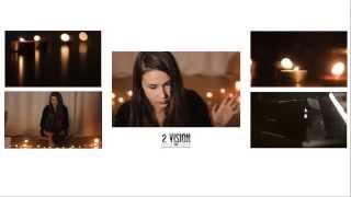 Watch Imagine Dragons Darkness video
