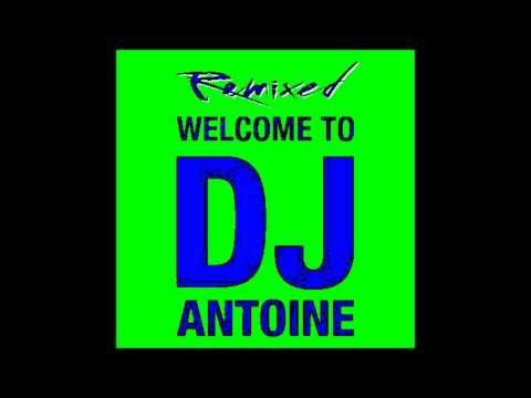 Ma Chrie - Dj Antoine Music Videos