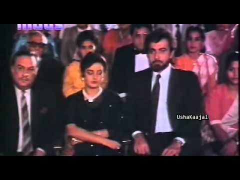 Gori Kyun Hai Tu Bekal Tere Ghungroo Toot Gaye To Kya   YouTube...