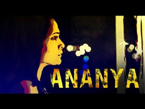 ANANYA   The Soul Factory